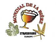 Mondial de la Bière Strasbourg 2010