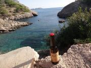 Mallorca-Joe5