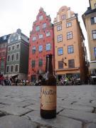 Stockholm-Joe1