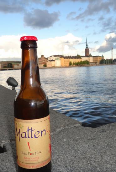 Stockholm-Joe2