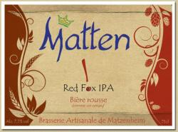 Etiquette-Red-Fox-IPA.jpg
